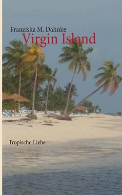 Virgin Island (Paperback)
