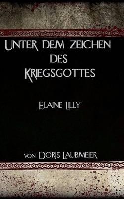 Unter Dem Zeichen Des Kriegsgottes (Paperback)