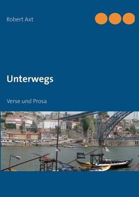 Unterwegs (Paperback)