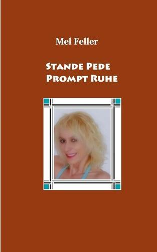 Stante Pede (Paperback)