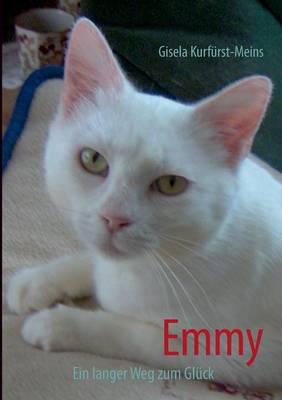 Emmy (Paperback)