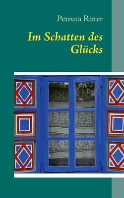 Im Schatten Des Glucks (Paperback)