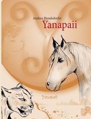 Yanapaii (Paperback)