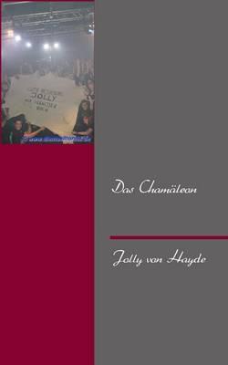 Das Chamaleon (Paperback)