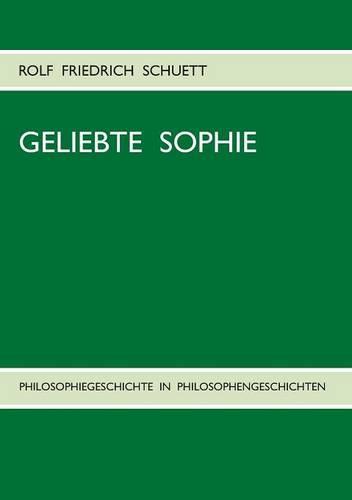 Geliebte Sophie (Paperback)