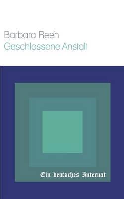 Geschlossene Anstalt (Paperback)