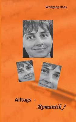 Alltags-Romantik? (Paperback)