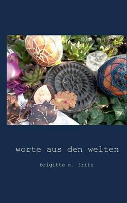 Das Zuhause der Worte (Paperback)