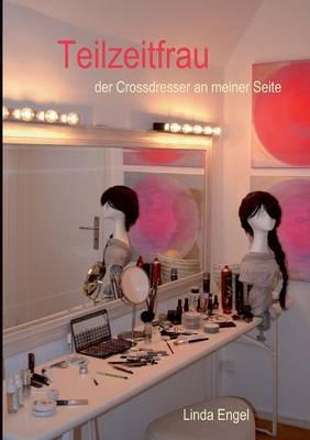 Teilzeitfrau (Paperback)