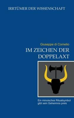Doppelaxt Und Mondtransit (Paperback)