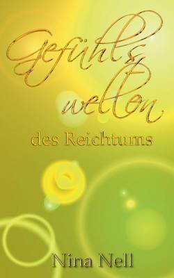 Gefuhlswelten Des Reichtums (Paperback)