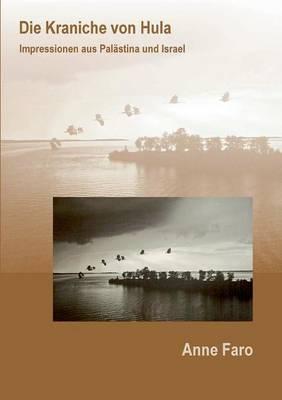 Die Kraniche Von Hula (Paperback)