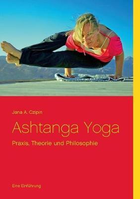 Ashtanga Yoga (Paperback)
