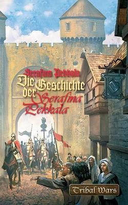 Die Geschichte Der Serafina Pekkala (Paperback)