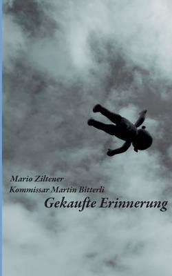 Gekaufte Erinnerung (Paperback)
