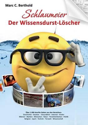 Schlaumeier (Paperback)