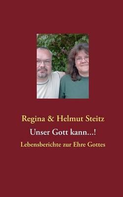 Unser Gott kann...! (Paperback)
