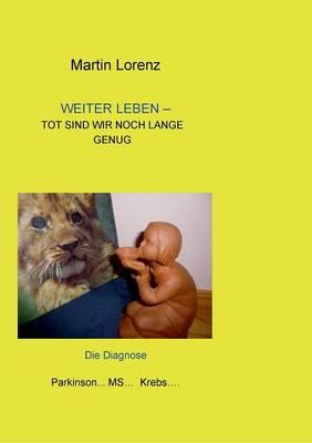 Weiter Leben (Paperback)