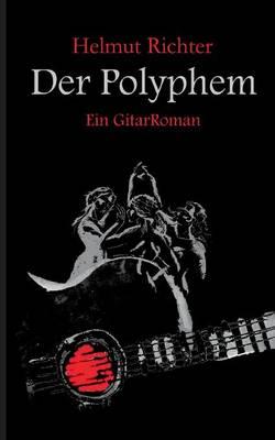 Der Polyphem (Paperback)