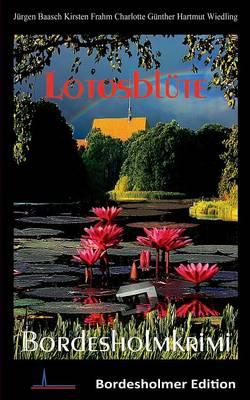 Lotosblute (Paperback)