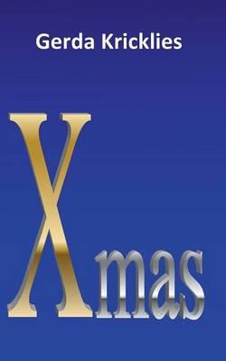Xmas (Paperback)