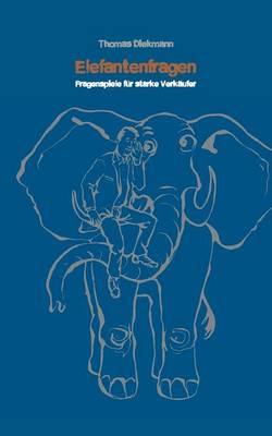 Elefantenfragen (Paperback)