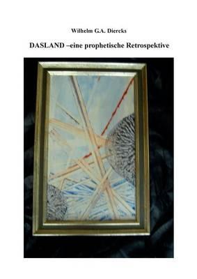 Dasland (Paperback)