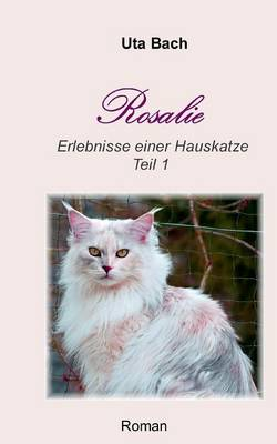 Rosalie (Paperback)