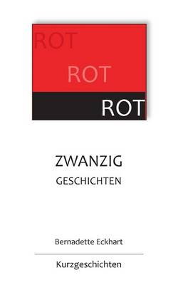 Rot, Rot, Rot (Paperback)