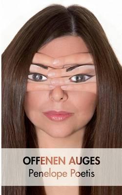 Offenen Auges (Paperback)