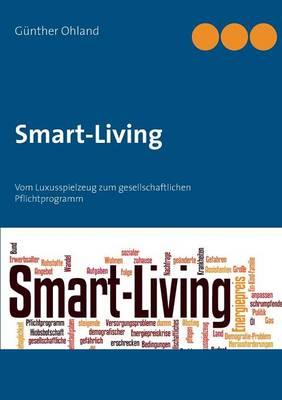 Smart Living (Paperback)