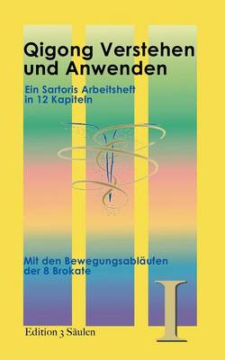 Qigong Verstehen Und Anwenden (Paperback)