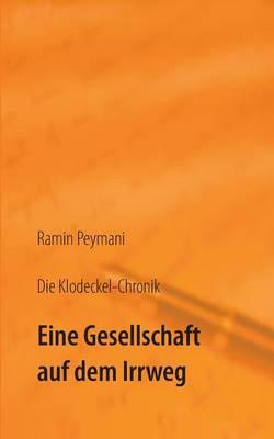 Die Klodeckel-Chronik (Paperback)