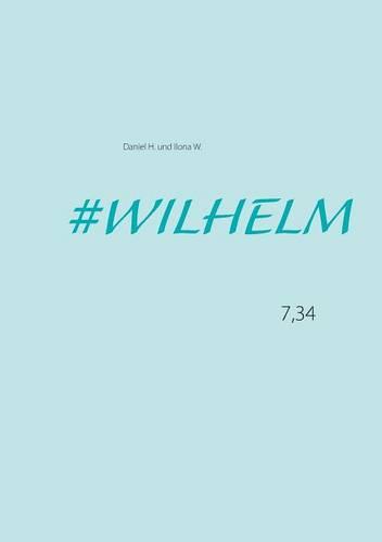 Wilhelm (Paperback)