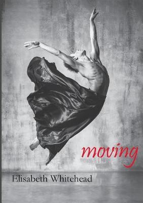 Moving (Paperback)