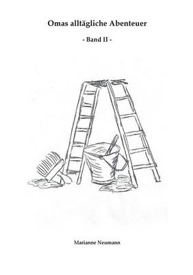Omas Alltagliche Abenteuer (Paperback)
