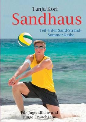 Sandhaus (Paperback)