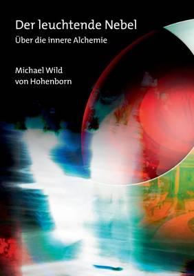 Der Leuchtende Nebel (Paperback)