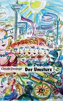 Der Umstrurz (Paperback)
