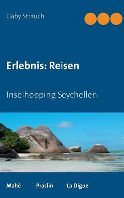 Erlebnis: Reisen (Paperback)