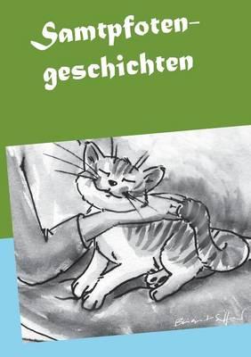 Samtpfotengeschichten (Paperback)