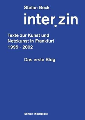 Inter.Zin (Paperback)