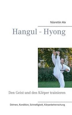 Hangul - Hyong (Paperback)