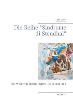 "Die Reihe ""Sindrome Di Stendhal"" (Paperback)"