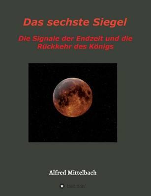 Das Sechste Siegel: Die Signale Der Endzeit Und Die R ckkehr Des K nigs (Paperback)