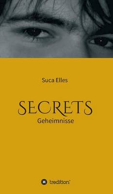 Secrets (Hardback)