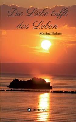 Die Liebe Trifft Das Leben (Paperback)