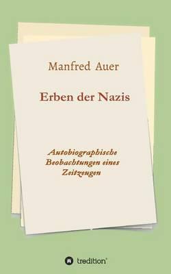 Erben Der Nazis (Paperback)