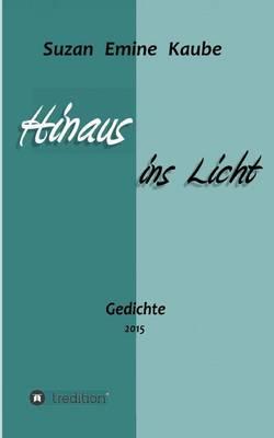 Hinaus Ins Licht (Paperback)