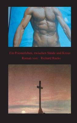 Ein Priesterleben, Zwischen Sunde Und Kreuz (Hardback)